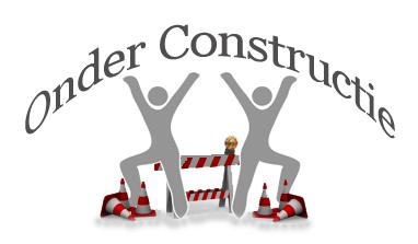Onder-constructie-ESA